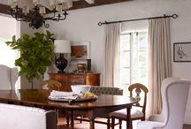 Dining Room / by Adori Designs