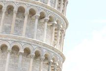 Италия (разное)