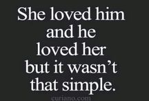 It's not that simple