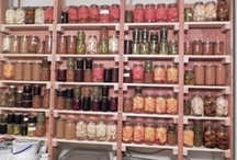 Yes You Can / Recipes and tips for canning and preserving