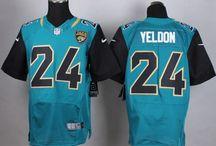 New Jacksonville Jaguars Jerseys / Jacksonville Jaguars Jerseys,Cheap Jaguars Jerseys,NFL Jaguars Jerseys,Jaguars Nike Jerseys