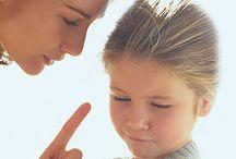 Ψυχολογία (παιδιού_γονιού)