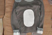 costume elephant