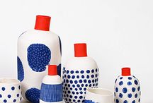 I like ceramics / by Miguel Tanco
