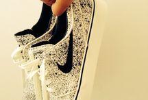 Kleding/schoenen