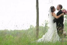 Amazing Wedding Films / Cinematic Wedding Films ~ Love stories so worth watching