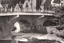 Historic images / Some nostalgic images of the area, for locals and tourists alike.
