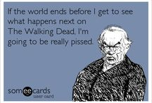 TV Addict: The Walking Dead