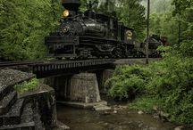 Traincase
