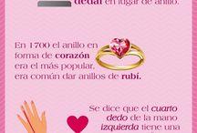 Tradições do Casamento