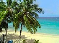 Fantasy Islands: Barbados / The sensual Caribbean island of Barbados. I had the pleasure of visiting St. Michaels, Barbados, a few summers ago. I fell in love with this oasis of an island and can't wait to return! / by Felicia Gordon