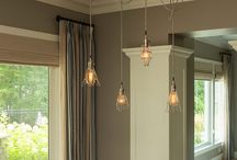 Aiken house ideas / Paint color / by Chrissy O'Leary