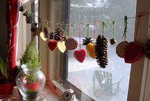 Nadalencs