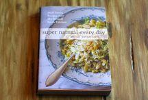 Cookbooks / cookbooks - Libri di cucina