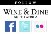 Follow us ...