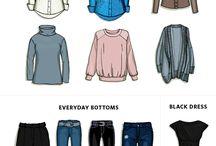 Maybe fashionsensy???