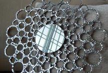marcos espejos