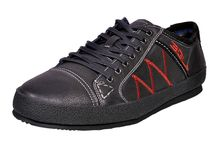 Casual shoes online – Buy casual shoes for men online / Casual shoes online – Buy casual shoes for men online