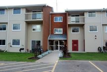 Apartments for Rent in Fort Erie / Check out Realstar's Apartments for Rent in Fort Erie