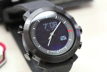 Cogito Android Watches