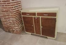 restauration meuble mado