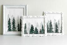 malowanie - tutoriale