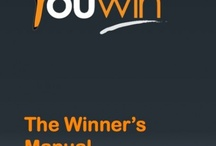 YOU WIN ACADEMY / Coaching and Consulting Training and Services www.progettoyouwin.com