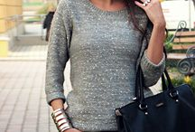 fashion we love!