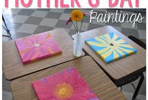 Gift Ideas for Mom & Dad / Don't know what gift to get your parents or grandparents? Check out these great ideas for Mother's Day, Father's Day, Birthdays, Holidays and more!