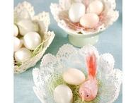 Easter / by Linda Jackson