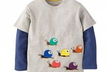 Wholesale Kids Clothing Manufacturer & Distributors in USA / For your tender ones watch out the wide range of infants' kids' clothing- We design, manufacture and deal in bulk wholesale.more, http://www.alanic.clothing/wholesale/kids-clothing/