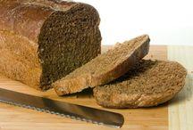 Low Garb Brote