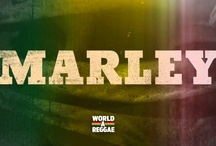 ONE PEOPLE / Jamaica is One Love. Out of Many, One People. This is our island nation's motto.