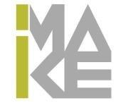 """I Make - Il Macello della Kultura e delle Emozioni / I MAKE - Il Macello della Kultura e delle Emozioni apre le porte dell'ex Macello di Putignano al Carnevale e al divertimento.  Oggi luogo delle arti, rinato grazie al Progetto """"Genius Loci Grotte"""" del Programma """"Bollenti Spiriti"""" della Regione Puglia, con I MAKE l'ex Macello si trasforma in un giardino della creatività, un luogo animato dalla forza delle idee - www.imakeweb.it"""