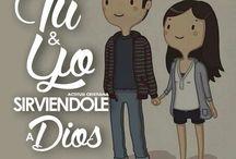 My desire!!!!!!