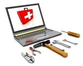 Laptop Repair / AllAboutLaptops have employed friendly and efficient staff who offers quick turn around of repair at very reasonable cost which makes our customer elated and making them our regular.