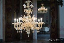 Seguso Gianni Luxury