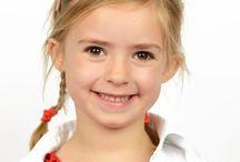 Foto's Kinder Kiek Fabriek / Foto's gemaakt door de Kinder Kiek Fabriek, kunstzinnige kinderfotografie, fris en onderscheidend.