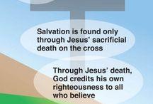 Bible obrazky