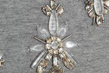 beaded,sequin,jewelry