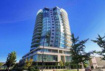 Vancouver condos for sale
