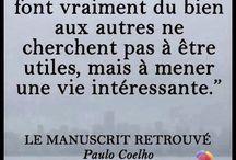 reiki francais