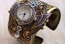 This is Steam Punk
