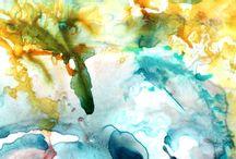 Walls / by Heather Mudrick