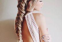 best hairstyles :p