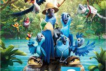 Movies#