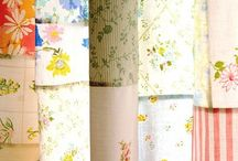Curtains and how to learn to like them