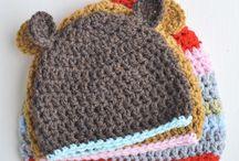 .:crochet:.