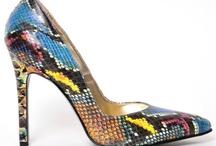 Shoesshoesshoes!
