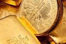 Kirkland Lake Gold Inc.'s (TSX: KGI) More Than 14% Climb Tops
